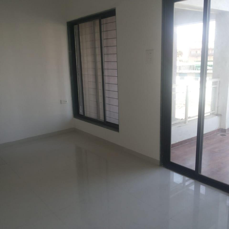 Property-Cover-Picture-xrbia-xrbia-hinjewadi-2831773