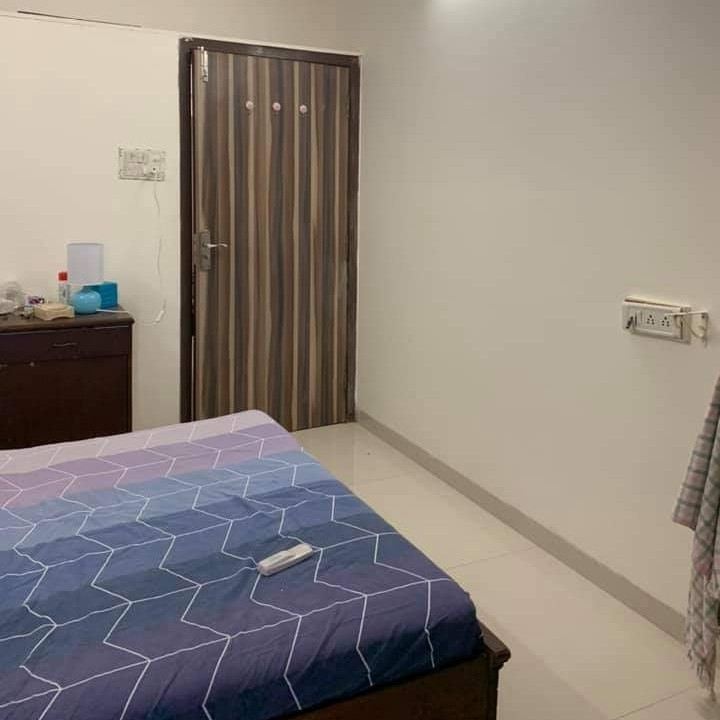 Property-Cover-Picture-girnar-chs-andheri-west-2832179