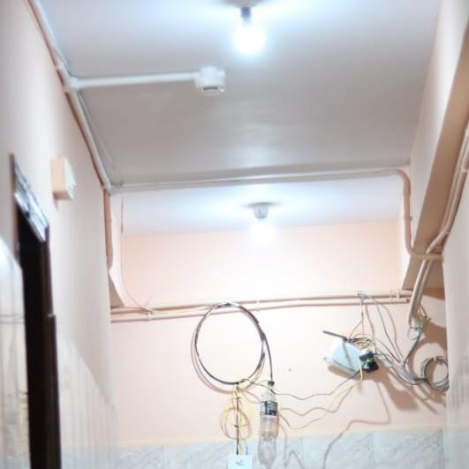 Property-Cover-Picture-casa-grande-hoodi-2832244