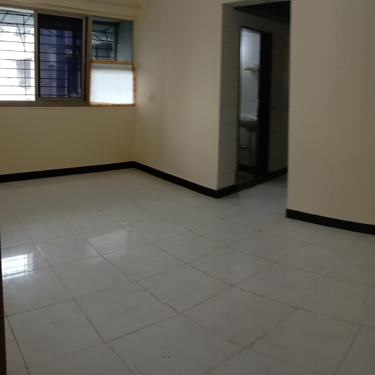 Property-Cover-Picture-sindhi-society-chembur-2832250