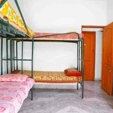 Property-Cover-Picture-sri-residency-btm-layout-2832249