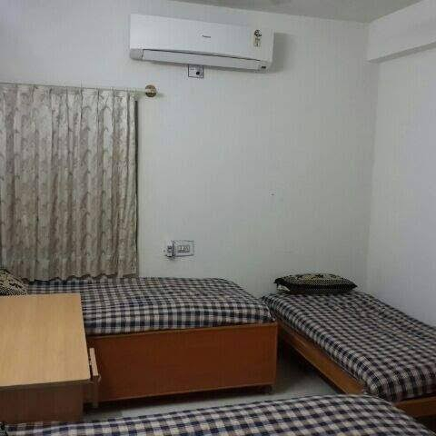 Property-Cover-Picture-sri-residency-marathahalli-2832499