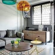 Property-Cover-Picture-supertech-cape-town-2832639