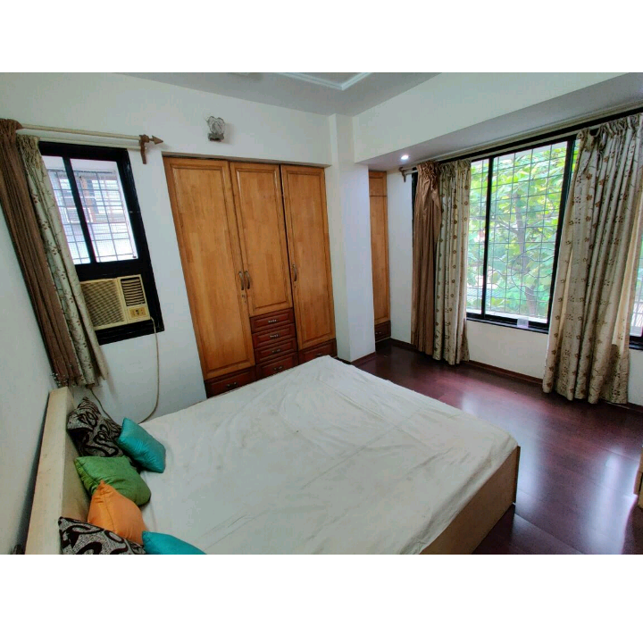 Property-Cover-Picture-nerul-2832808