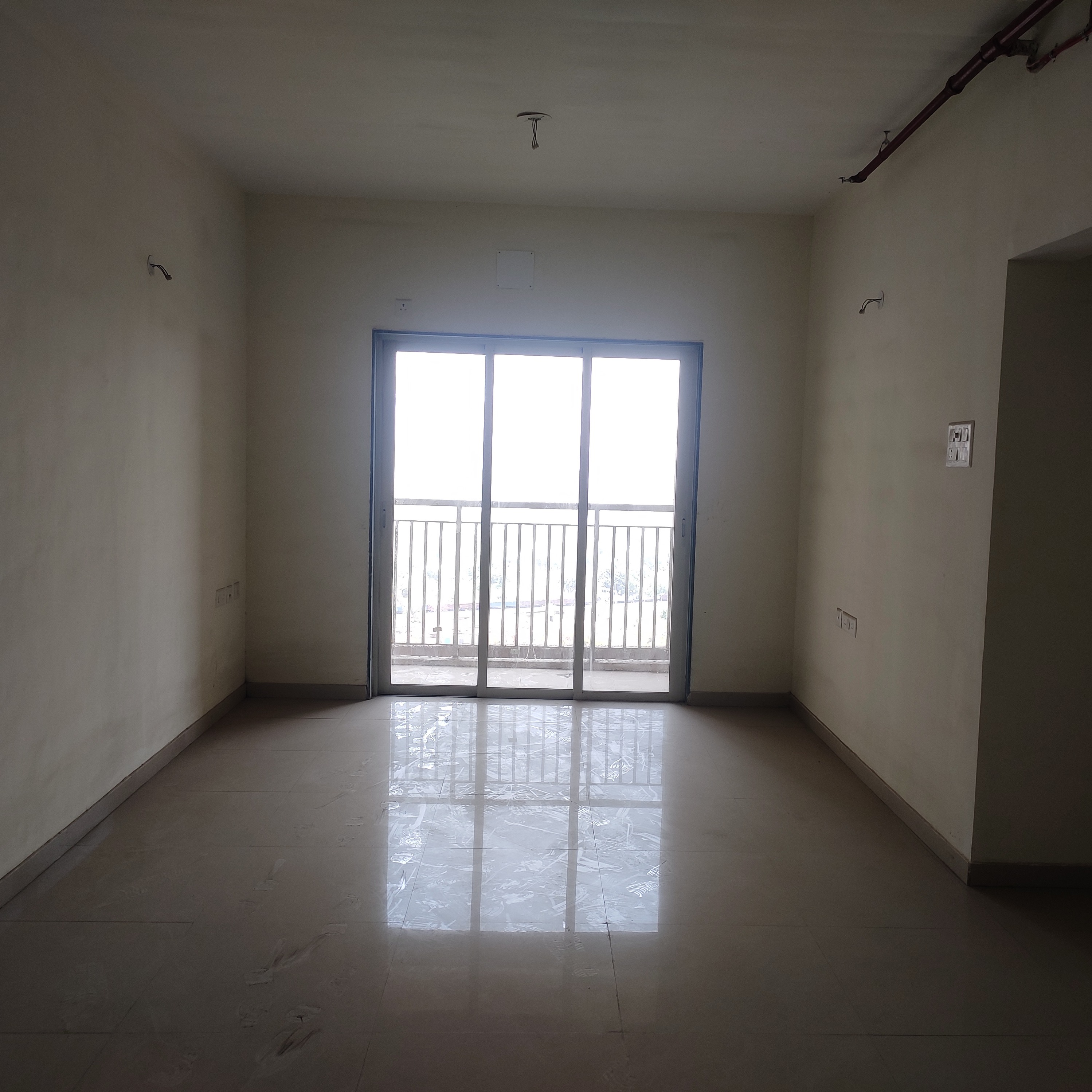 Property-Cover-Picture-indiabulls-greens-2832992