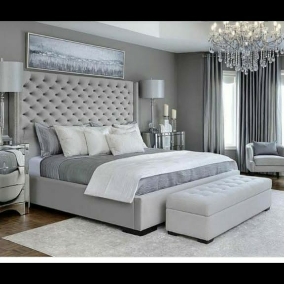 Property-Cover-Picture-karol-bagh-2833625