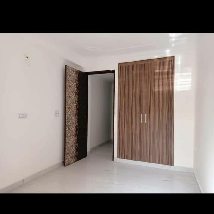 Property-Cover-Picture-kst-chattarpur-villas-2833857