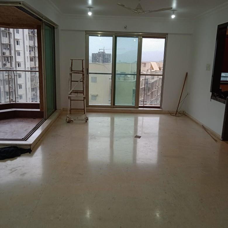 Property-Cover-Picture-rajesh-raj-grandeur-2834321