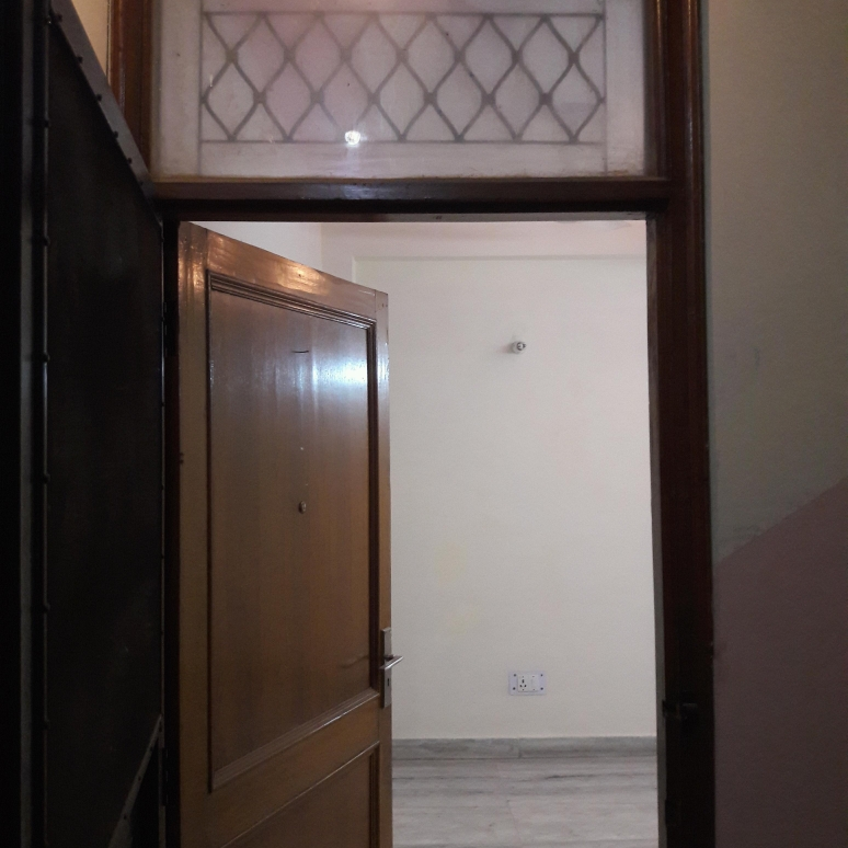 Property-Cover-Picture-khirki-extension-2834772