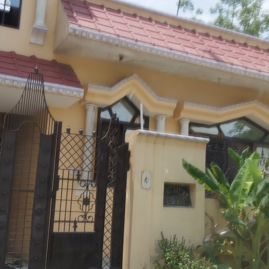 Property-Cover-Picture-ansal-golf-link-i-2835077