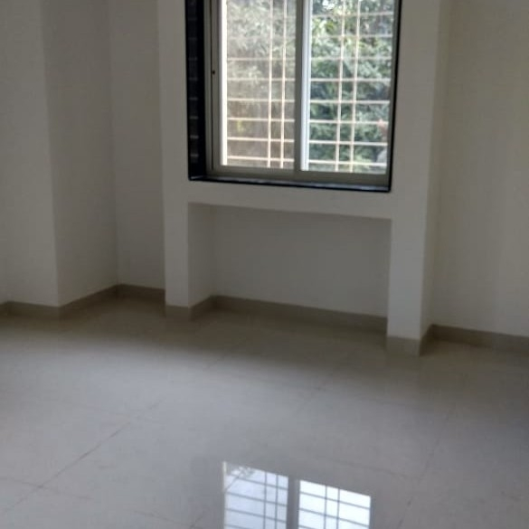 Property-Cover-Picture-subhadra-residency-dhayari-2835052