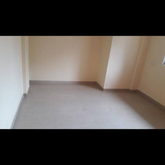 Property-Cover-Picture-happy-home-sarvodaya-leela-2835779