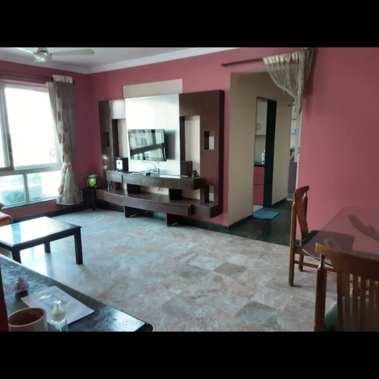 Property-Cover-Picture-mangla-valley-2835814