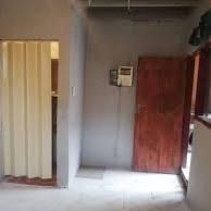 Property-Cover-Picture-casa-grande-hoodi-2835961