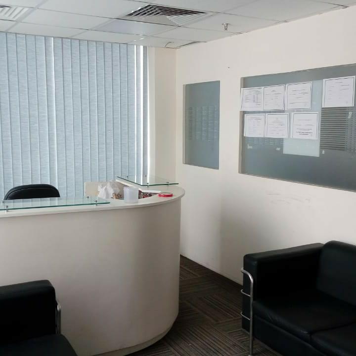 Property-Cover-Picture-sare-crescent-parc-green-parc-2836219