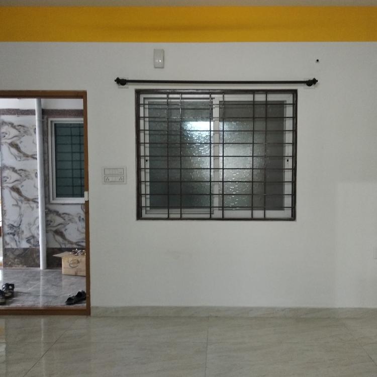 Property-Cover-Picture-venkatapura-2836404