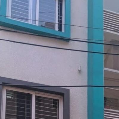Property-Cover-Picture-casa-grande-hoodi-2836369