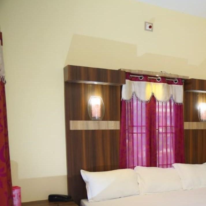 Property-Cover-Picture-casa-grande-hoodi-2836427
