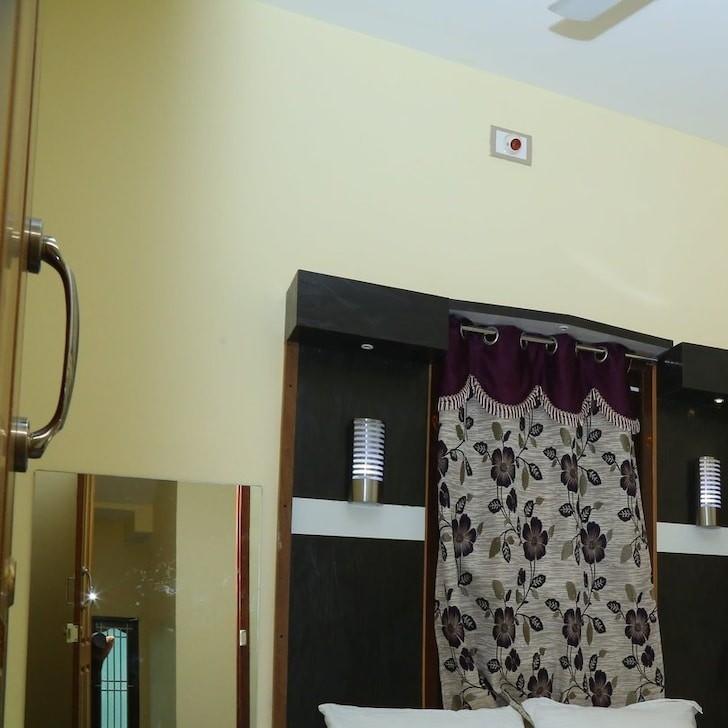 Property-Cover-Picture-casa-grande-hoodi-2836490