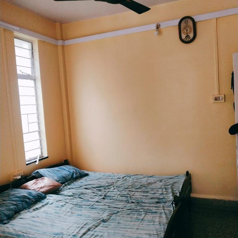 Property-Cover-Picture-shubhankar-apartment-kothrud-2837218