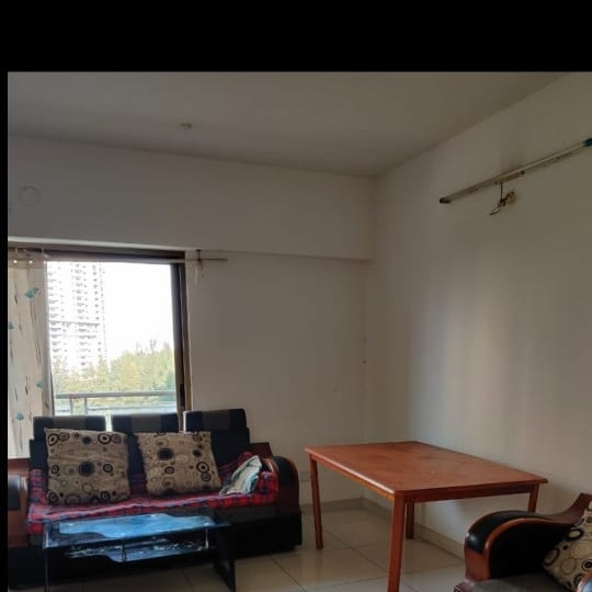 Property-Cover-Picture-atharva-galaxy-wakad-2837339