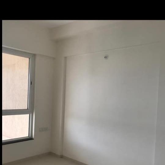 Property-Cover-Picture-ashwini-apartments-wakad-2837346