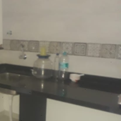 Property-Cover-Picture-siddhi-apartment-bavdhan-2837583