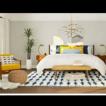 Property-Cover-Picture-baljit-nagar-2840094
