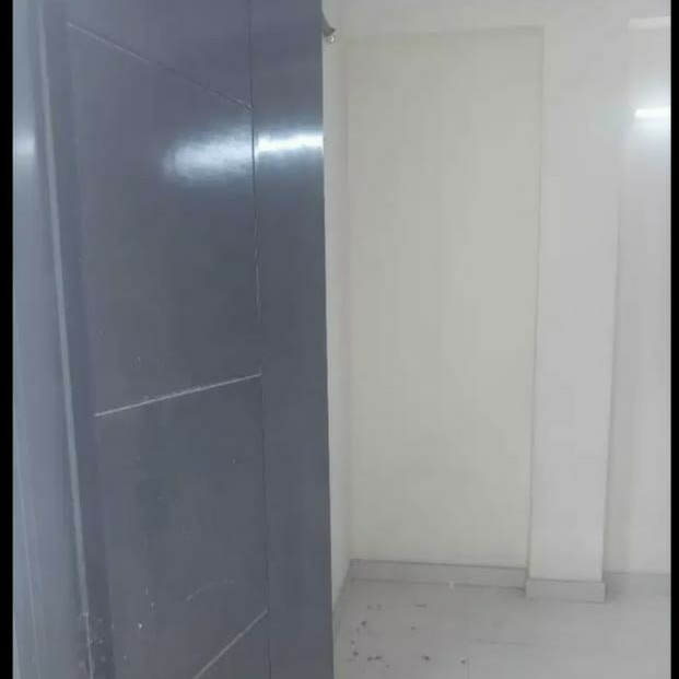 Property-Cover-Picture-shakarpur-2840193
