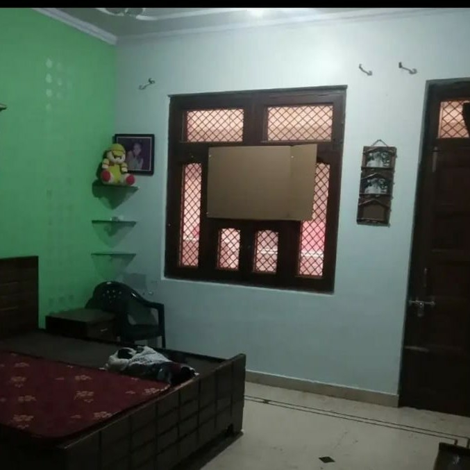 Property-Cover-Picture-shakarpur-2840232