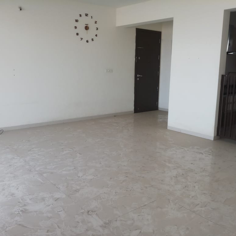 Property-Cover-Picture-siddhi-apartment-bavdhan-2840760