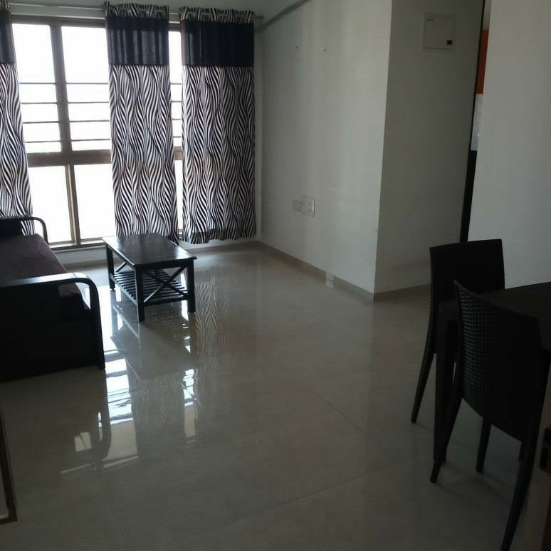 Property-Cover-Picture-sheth-vasant-oasis-2848040