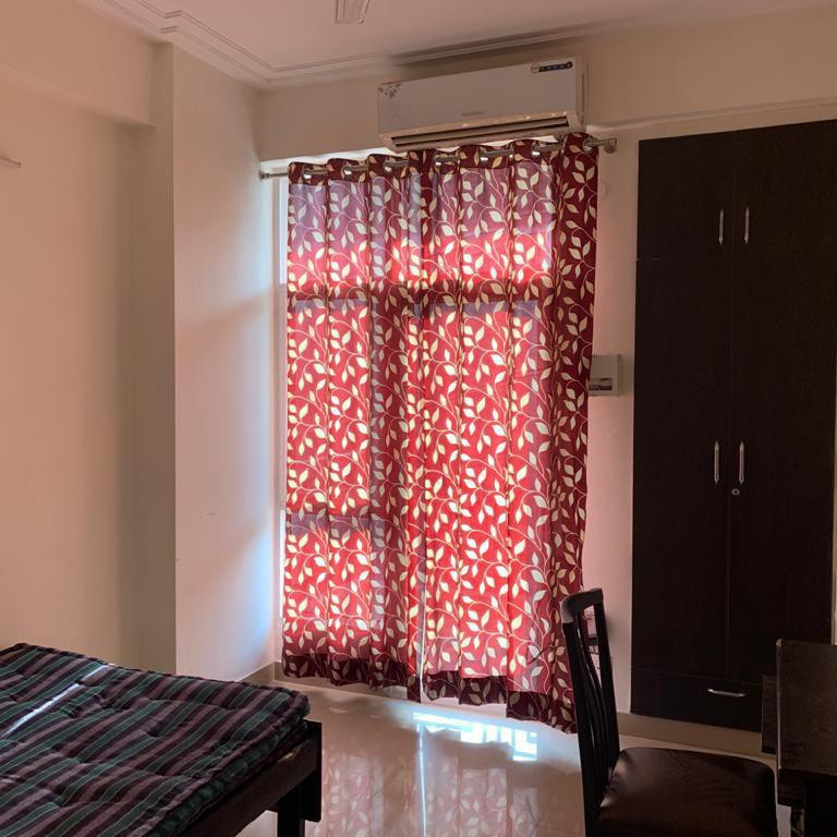 Property-Cover-Picture-aditya-world-city-2850464