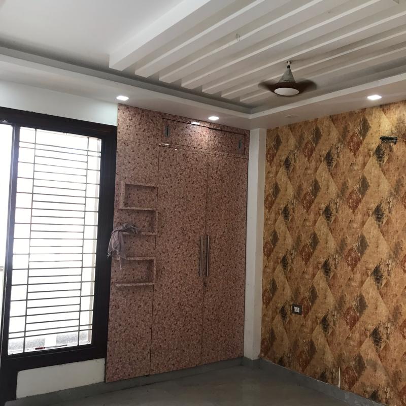 Property-Cover-Picture-indirapuram-2856531