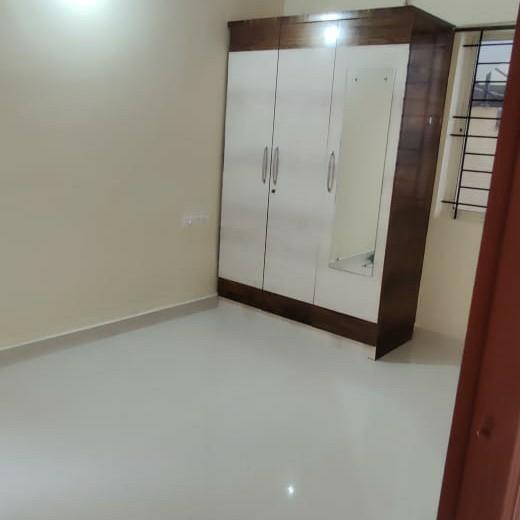 Property-Cover-Picture-casa-grande-hoodi-2537241