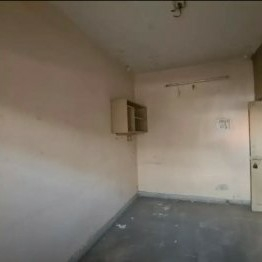 Property-Cover-Picture-amrapali-grand-2876344