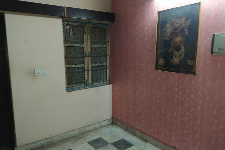 Property-Cover-Picture-pitampura-2919444