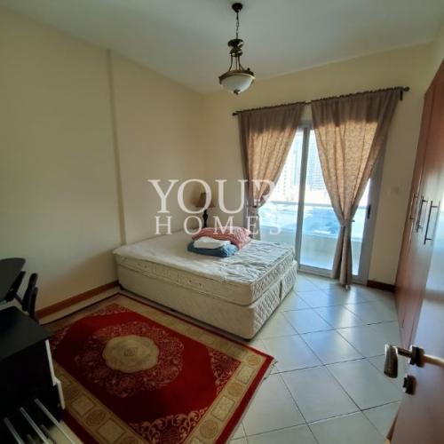 Property-Cover-Picture-marina-diamond-1-2923326