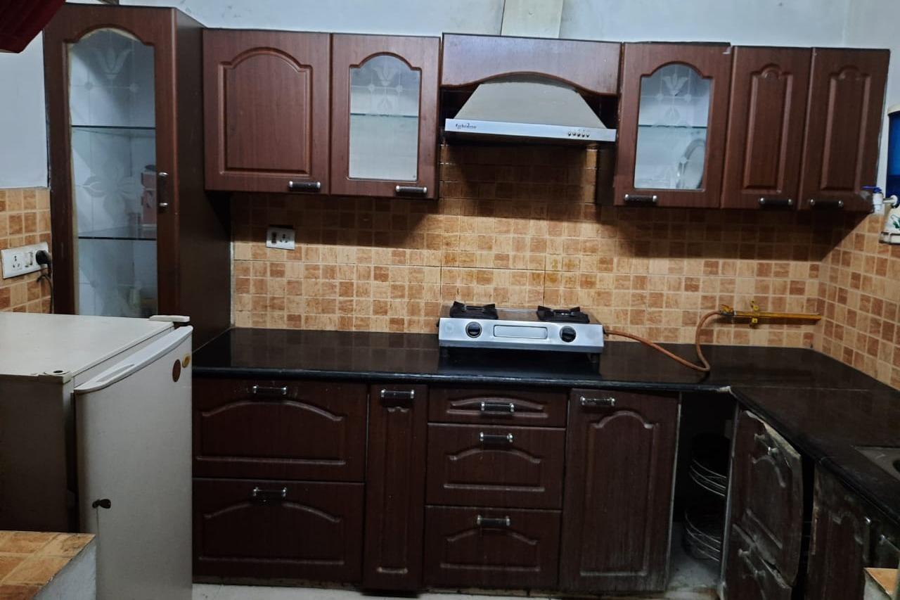 Property-Cover-Picture-sainik-colony-2931616