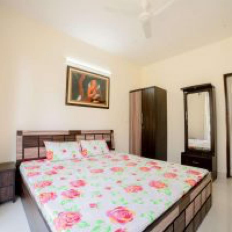 Property-Cover-Picture-rishita-manhattan-2962311