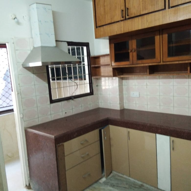 Property-Cover-Picture-ameerpet-2964722