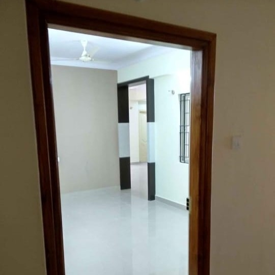 Property-Cover-Picture-ganga-apartment-btm-layout-2967392
