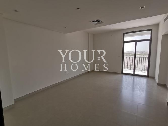 Property-Cover-Picture-dania-4-2924098
