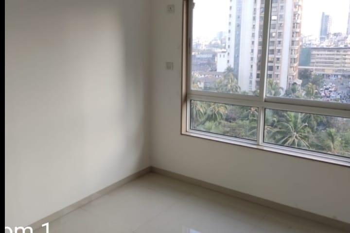 Property-Cover-Picture-gokul-avenue-virar-west-2996197