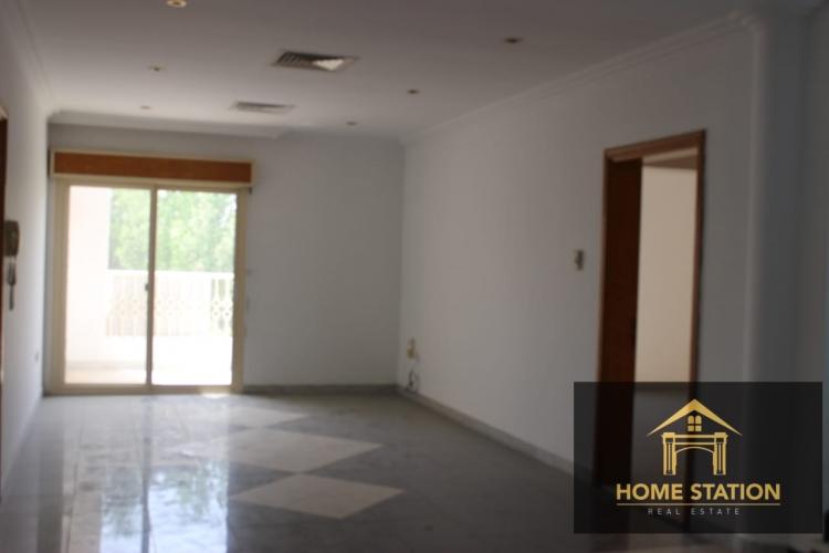 Property-Cover-Picture-jumeirah-1-villas-3006509