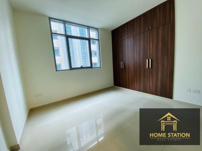 Property-Cover-Picture-al-barsha-1-3006574