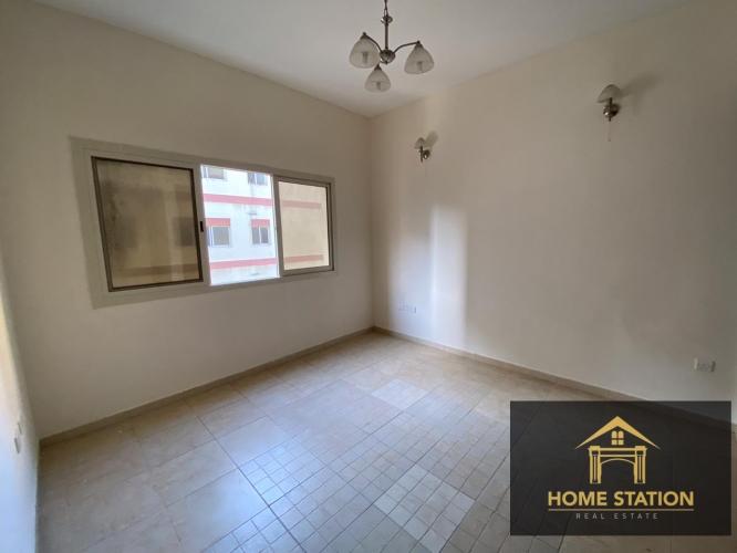 Property-Cover-Picture-al-barsha-1-3006596