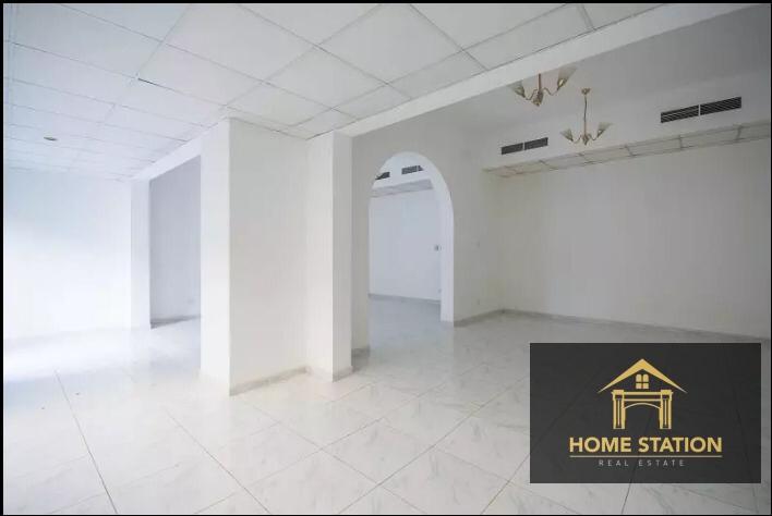 Property-Cover-Picture-jumeirah-1-villas-3006674