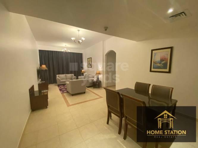 Property-Cover-Picture-bur-dubai-3006230
