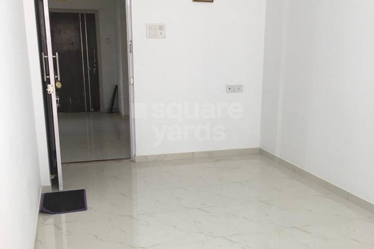Property-Cover-Picture-labdhi-astha-avenue-3021702